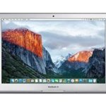 Apple MacBook Air, 13.3″ Display (Latest Model) For Just $789.99 Shipped!
