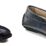 Extra 30% Off ECCO Men's and Women's Sale Shoes – Men's Shoes From Just $69.99!