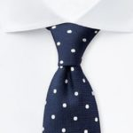 Get 3 Charles Tyrwhitt Dress Shirts – Including Non-Iron – For Under $87 Shipped!