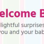 Get A FREE Baby Sample Box From Walmart!
