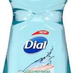 52 Ounce Dial Liquid Hand Soap Refill For $2.58-$2.98 + Free Shipping