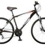 Schwinn 18″/Medium Men's High Plains Mountain Bike Only $139 Shipped!