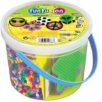 6,000 Perler Beads For Only $6.84!