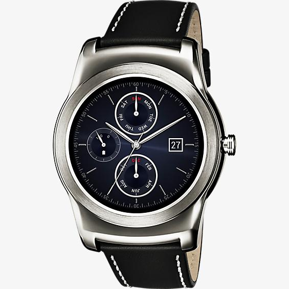 lg-watch-urbane-iset-lgurbane