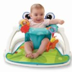 Get $10 Off A $30 Purchase of Fisher Price Products from Amazon!