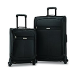Today Only: American Tourister Luggage Spinner Sets On Sale From Only $69.99 w/ Free Shipping!