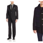 Today Only: Up to 70% Off Men's Suits, Jackets, Coats and More!