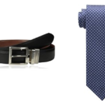Save Up To 60% On Tommy Hilfiger Wallets, Ties and Belts