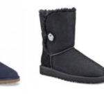 Extra 25% Off Sale Items at The Walking Company – Up To 60% Off UGG's! (Plus Free Blanket or Scarf w/ Reg. Purchase)