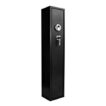 BARSKA Biometric Safes On Sale