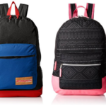 Trailmaker Boys' and Girls' Printed Backpacks From Only $3.38!