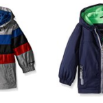 London Fog Boys and Girls Jackets and Rain Coats On Sale From Only $7.03!