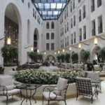 Hilton Award Category Changes For 54 Hotels – Waldorf Astoria Jerusalem Increasing In Category