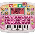 VTech Little Apps Tablet Only $12.50