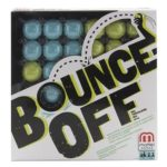 Bounce-Off Game For Just $6.99
