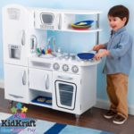 KidKraft Vintage Kitchen For Only $67.19 Shipped! (Reg. $100+)