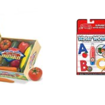 Up to 45% off bundles of select Melissa & Doug toys at Amazon