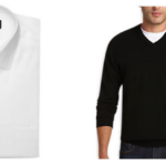 Men's Wearhouse: Extra 40% Off Clearance Sale + Free Shipping Sitewide – Non-Iron Shirts From Only $11.99!