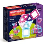 Today only: Up to 40% off select Magformers toys!