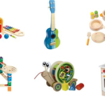 Save Up To 50% On Select Highly Rated Hape Toys