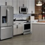 AJ Madiosn Major Home Appliance Sale – Up To 60% Off + Up To $2,500 In Rebates!