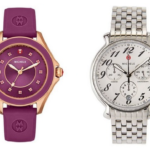 Neiman Marcus Last Call 30% Off Sale On MICHELE Watches + Extra 10% Off Sitewide – From Only $141.75!