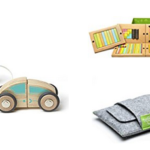Highly Rated TEGU Magnetic Wooden Toys On Sale Up To 40% Off
