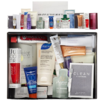 Amazon Prime: Buy Luxury Beauty Sample Box For $19.99 and Get $19.99 Credit!