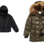 S13 Boys & Girls Down Puffer Coats On Sale From Only $60 w/ Free Shipping From Lord & Taylor!