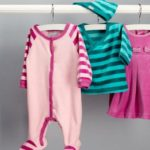 Coccoli Bright Basics for Baby Sale On Hautelook