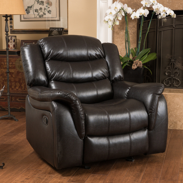 christopher-knight-home-hawthorne-pu-leather-glider-recliner-club-chair-379ba187-65f8-4320-9b82-a6c3bf04bedd_600