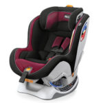 Chicco NextFit Convertible Car Seat On Sale For Only $199.99!