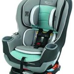 Price Drop – Graco Extend2Fit Convertible Car Seat For Only $116.99 Shipped! (Reg. $180)