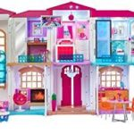 Barbie Hello Dreamhouse For Just $224 w/ Free Shipping