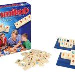 Rummikub — The Original Rummy Tile Game – Only $7.89!
