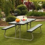 Lifetime 6 Ft. Folding Picnic Table Only $114.50 Shipped!