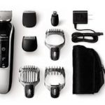 Philips Norelco Multigroom Grooming Kit w/ 7 Attachments Just $19.99