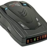 Prime Members: Whistler Easy To Read Display Radar Detector For Only $19.95 Shipped!