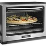 KitchenAid 12″ Convection Countertop Oven For Just $54 Shipped!