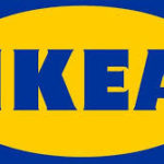 $25 Off $150 Ikea In-Store Coupon