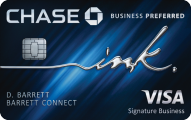 ink-business-preferred-credit-card-111416