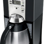 Mr. Coffee 10-Cup Programmable Thermal Coffeemaker For $19.99 w/ Free Shipping