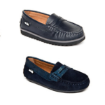 Saks Fifth Avenue Venettini Kids Shoes Sale From Only $54.65 + Free Shipping