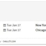 United: Fly Between NYC and Chicago For $53 Each Way