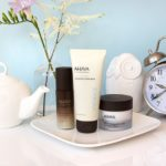 Ahava Dead Sea Products: Buy One Get One Free + Free Shipping!