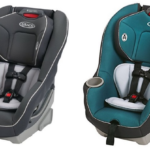 Graco Contender 65 Convertible Car Seat Just $100.79 w/ Free Shipping
