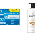 Extra 30% Off Select Household & Personal Care Items at Jet