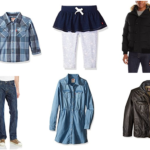 Today Only: Up to 50% Off Men's, Women's and Children's Levi's Clothing, Jeans and More