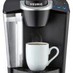 Keurig K50 Coffee Maker Just $66.99 + Get $35 In Free Gift Cards!