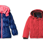 Today Only – Up to 75% off Winter Coats For The Whole Family